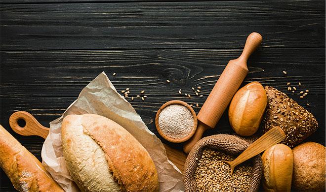 Изображение - Как открыть пекарню kak_otkryt_svoyu_pekarnyu