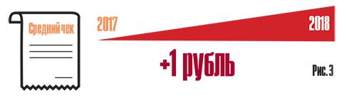 tsifrovoy-optimizm3.jpg