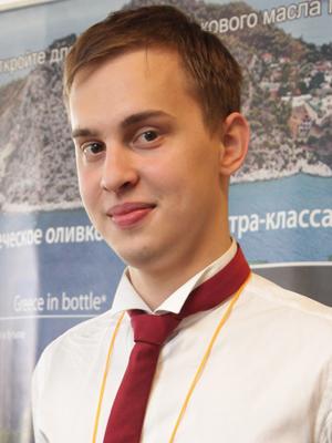 Юрий рожков мастер класс подробно #5