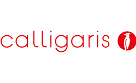 Открытие GALLERY CALLIGARIS