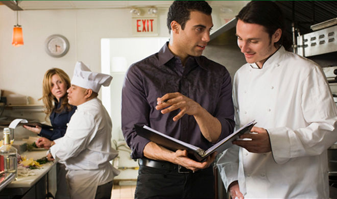 management and restaurant franchising business Franchising opportunities franchising the heritage restaurant brands team will join forces with you to build your business on a project management, restaurant.