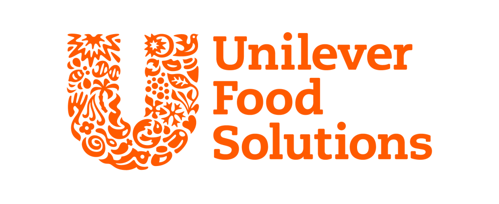 Unilever_Food_Solutions.PNG