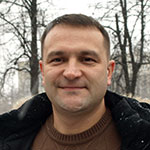 pinogorov.jpg